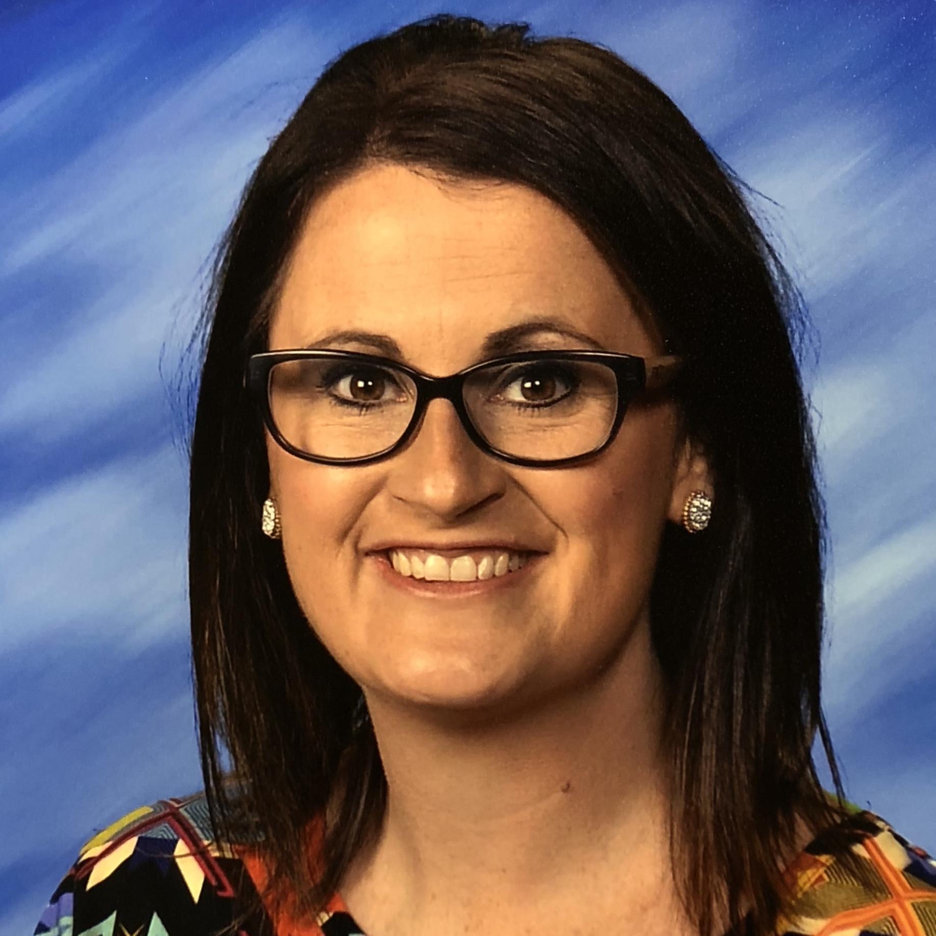 Mallory Marr's Profile Photo