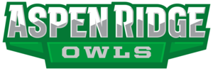 ARPS Logo