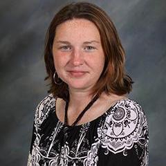 Cynthia Wicker's Profile Photo