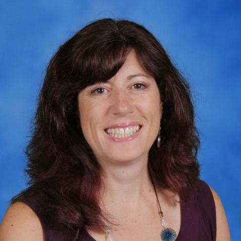 Diane Varney-Parker's Profile Photo