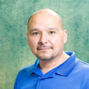 Manuel Morales's Profile Photo