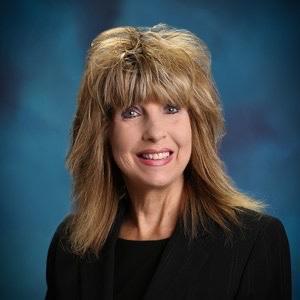 Kathy Cook's Profile Photo
