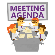 JOM Meeting Featured Photo