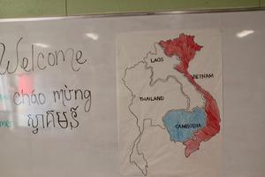 multicultural vietnam cambodia.jpg
