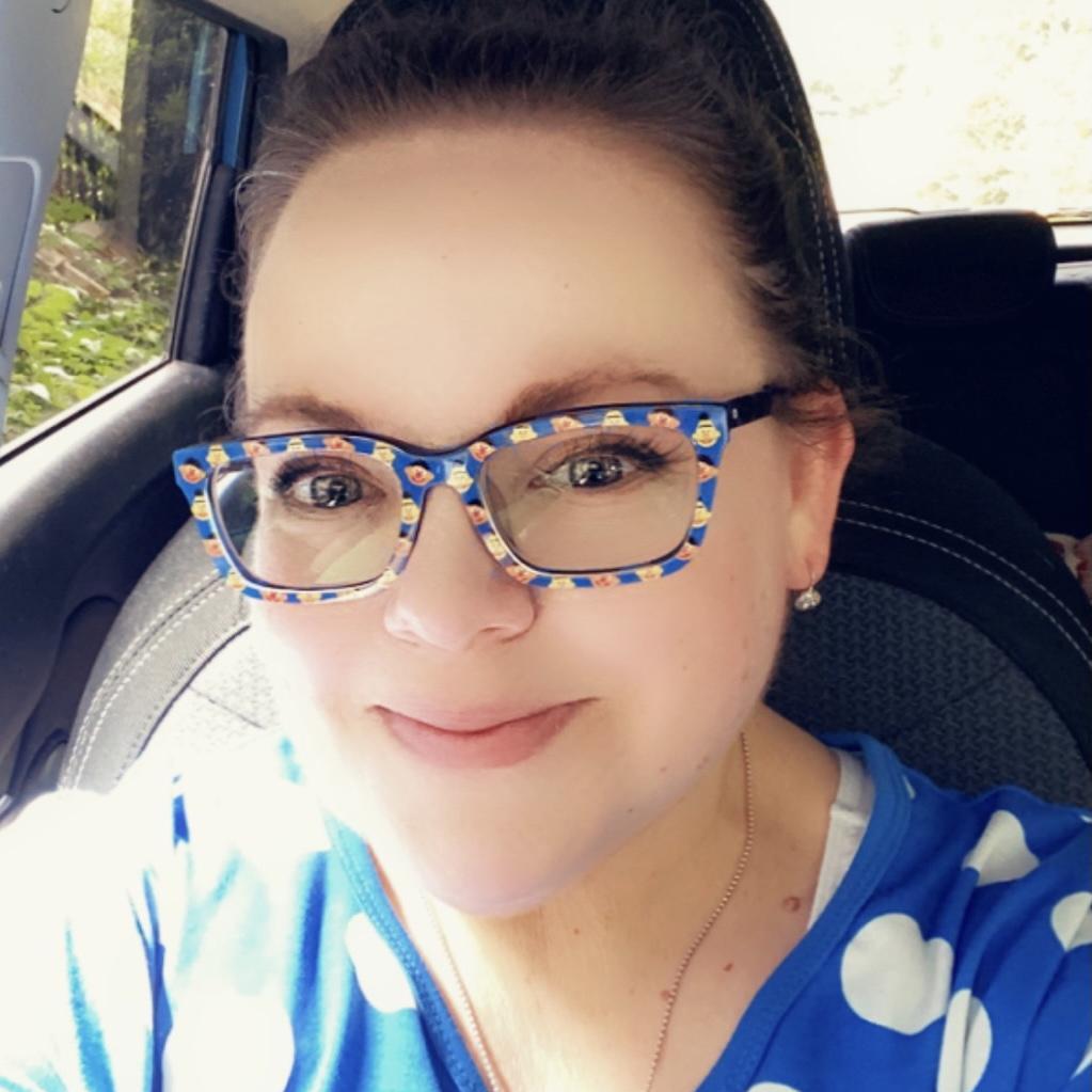 Dana Warren's Profile Photo
