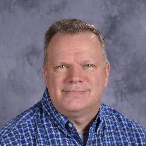 Terry Sheehan's Profile Photo