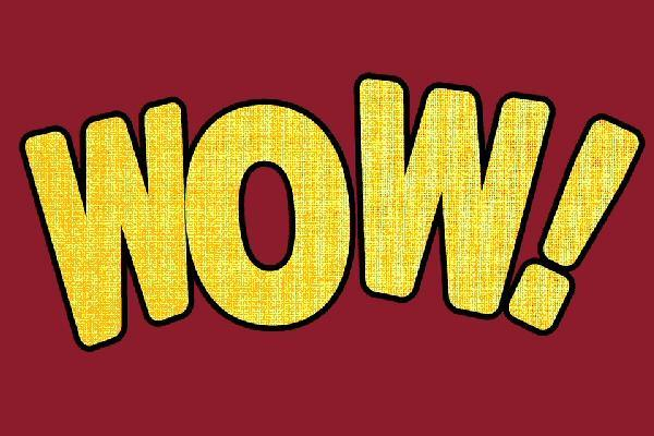 Incoming 9th Graders, Complete Your Application for WOW by August 16th! Thumbnail Image