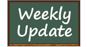Spanish Weekly Update