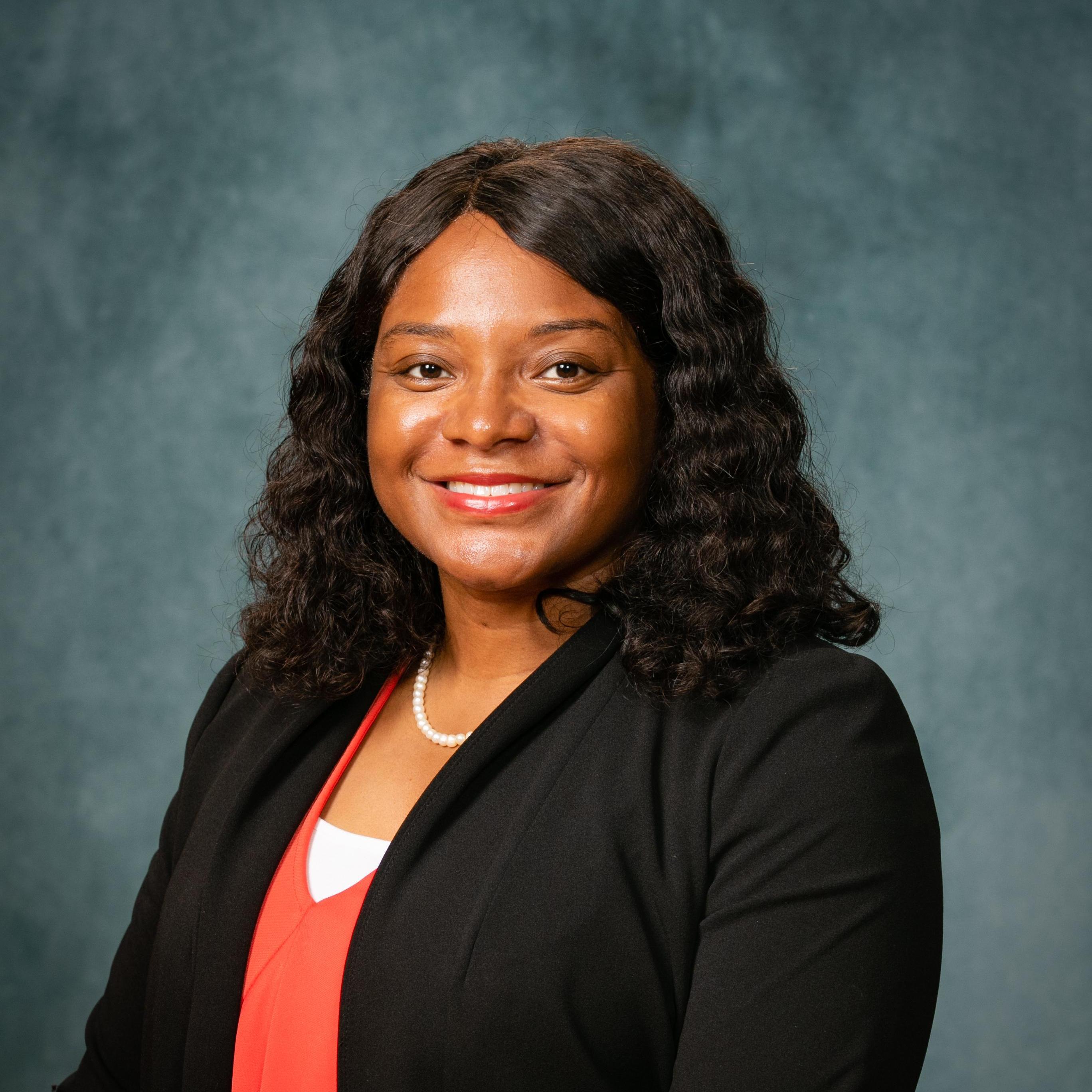 Shacora Moore's Profile Photo