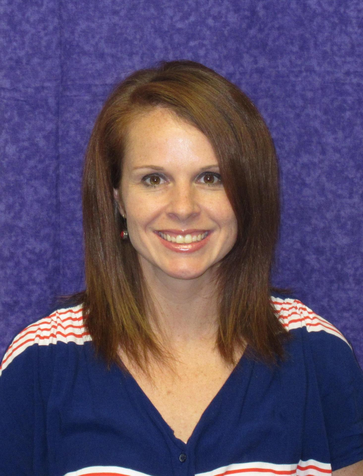 Kelley Fincher (2)