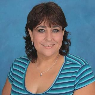 Alice Lindquist's Profile Photo