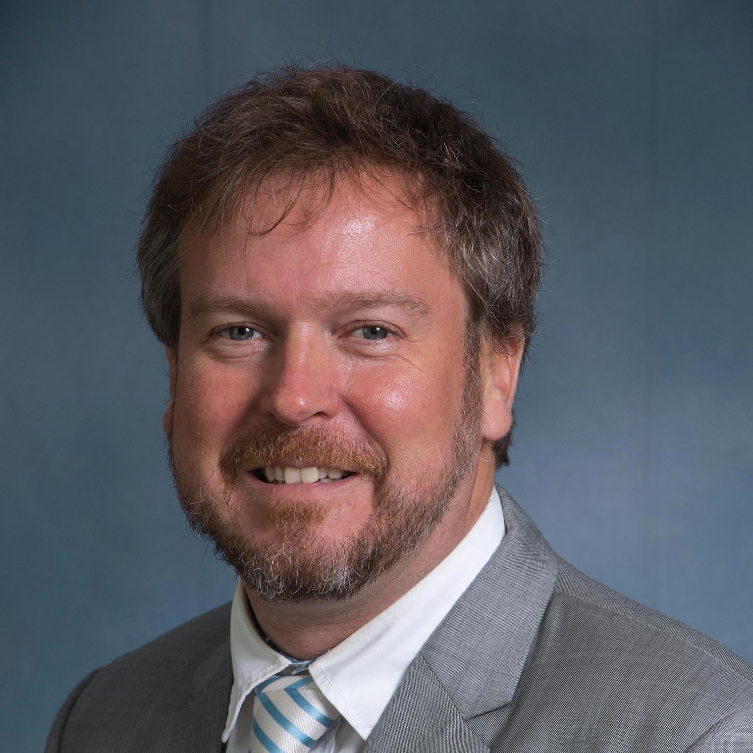 James Mattiace's Profile Photo