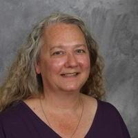 Kay Schulz's Profile Photo