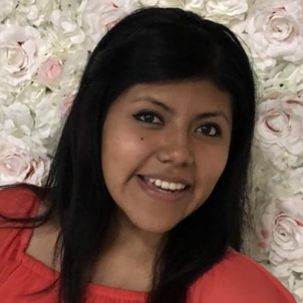 Daisy Garcia's Profile Photo