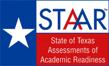 STAAR Scores are Available: Here's how to View your Child's Scores Thumbnail Image