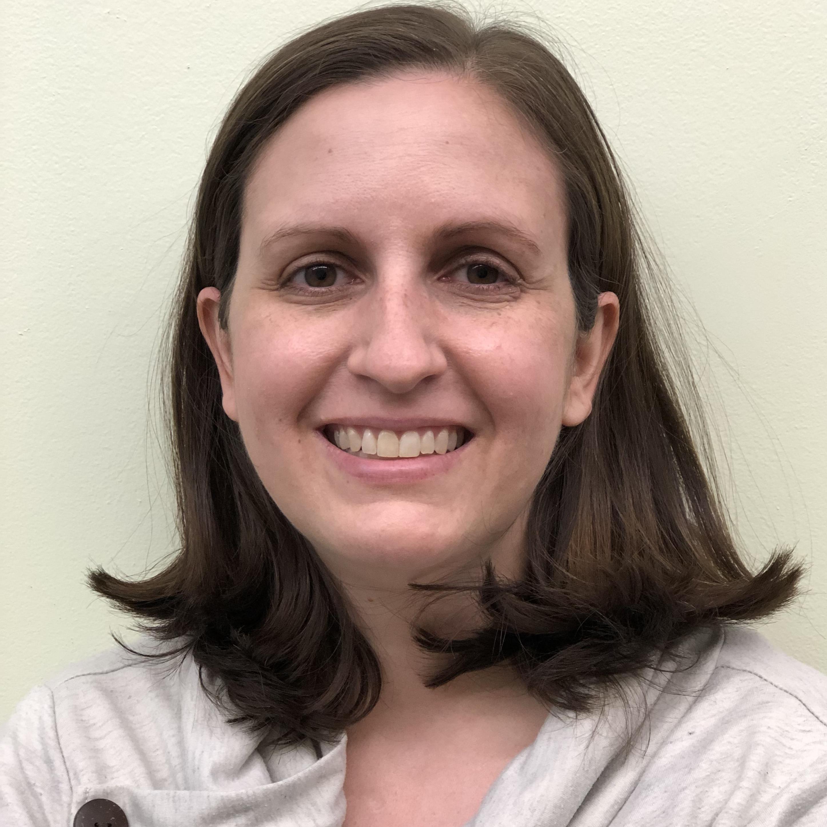 Kara Sommerfeld's Profile Photo
