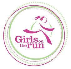 Girls on the Run - Fall Registration Thumbnail Image