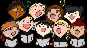 Franklin Elementary Spring Concert