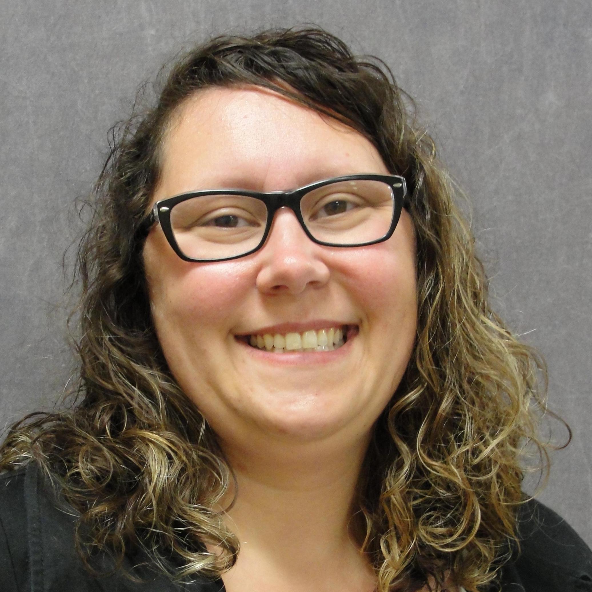 Samantha Matlock's Profile Photo