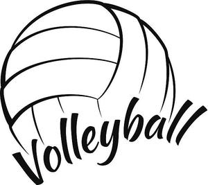 Volleyball Clip Art Black And White 21.jpg