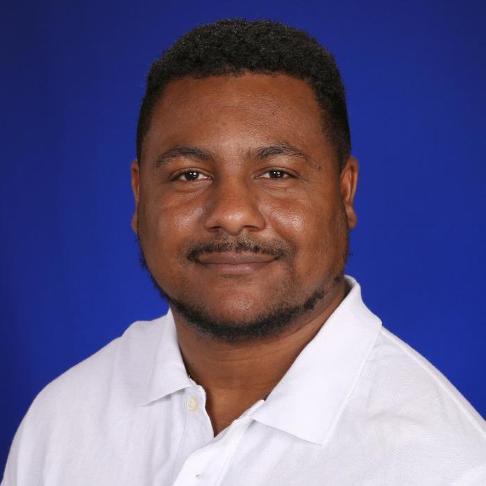 Denario Kelly's Profile Photo
