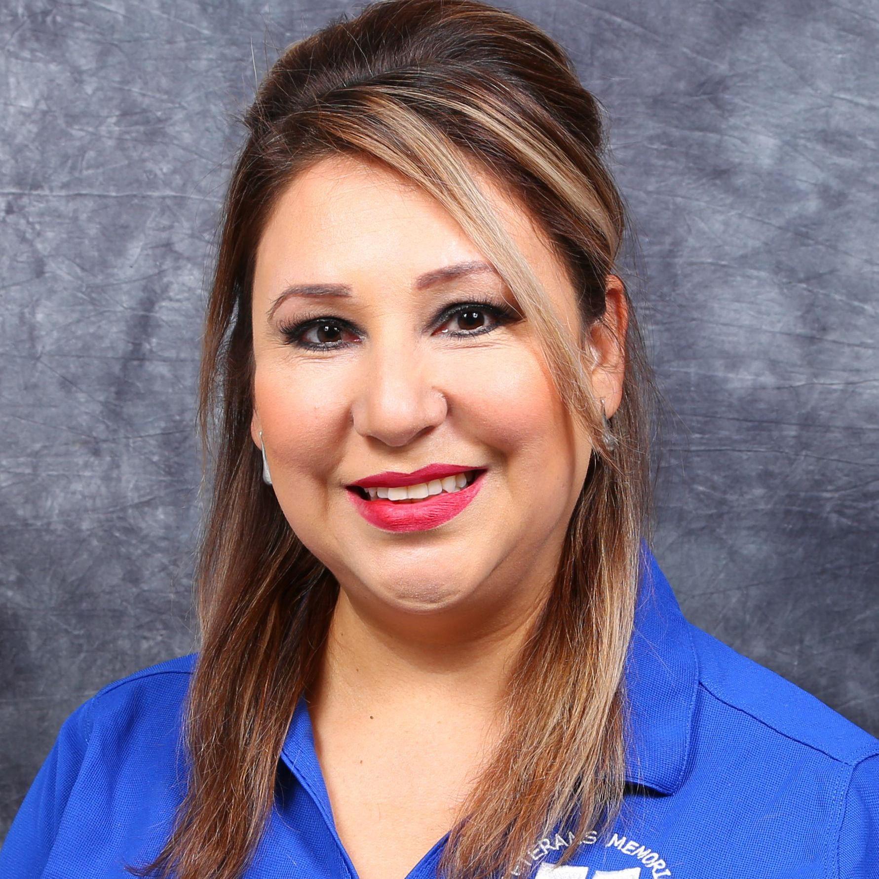 Irma Bazan Castro's Profile Photo
