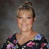 Jenny Geisick's Profile Photo