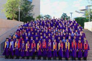 Baccalaureate Mass 2018 232.jpg