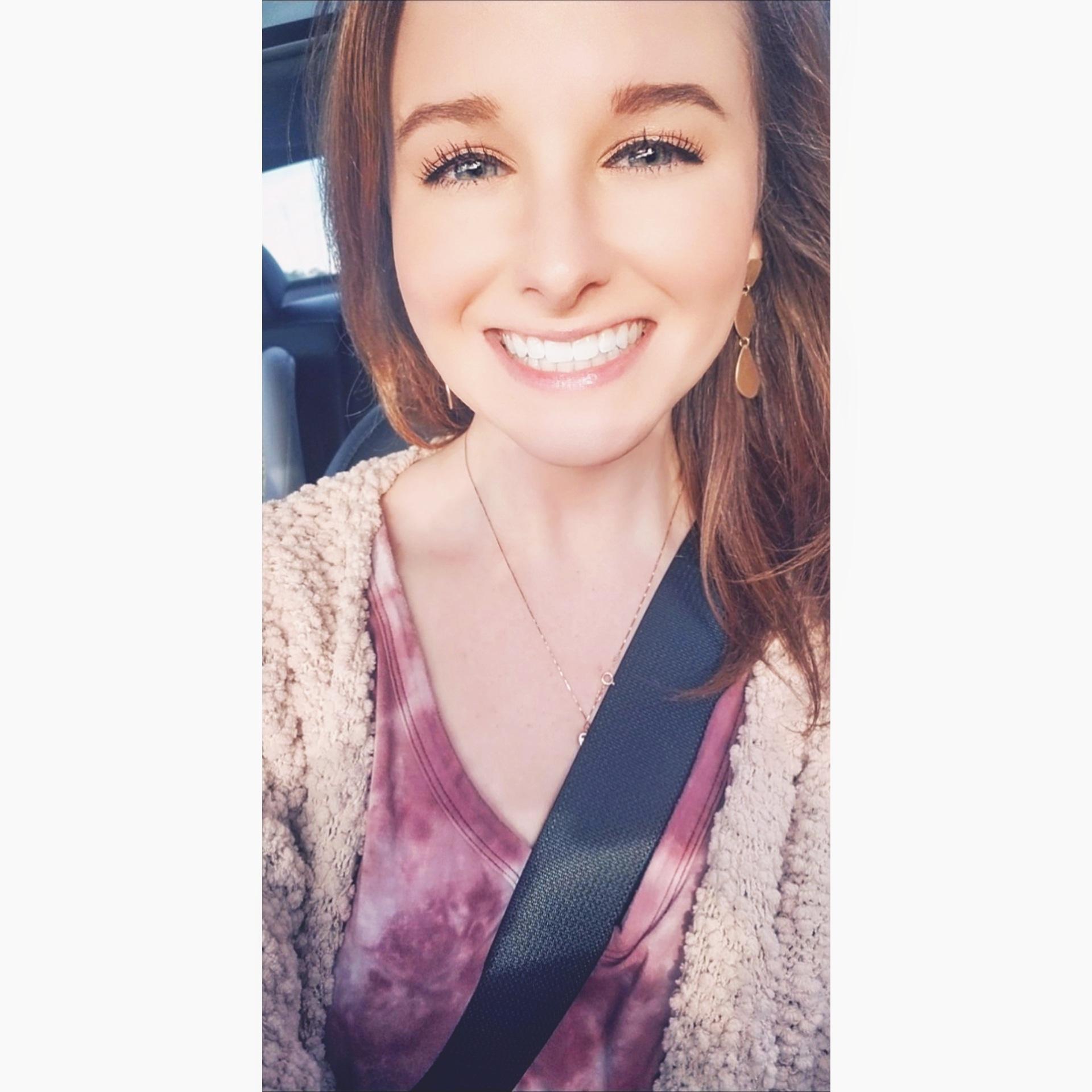 Alexis Brown's Profile Photo