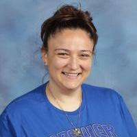 Jennifer Belisle's Profile Photo
