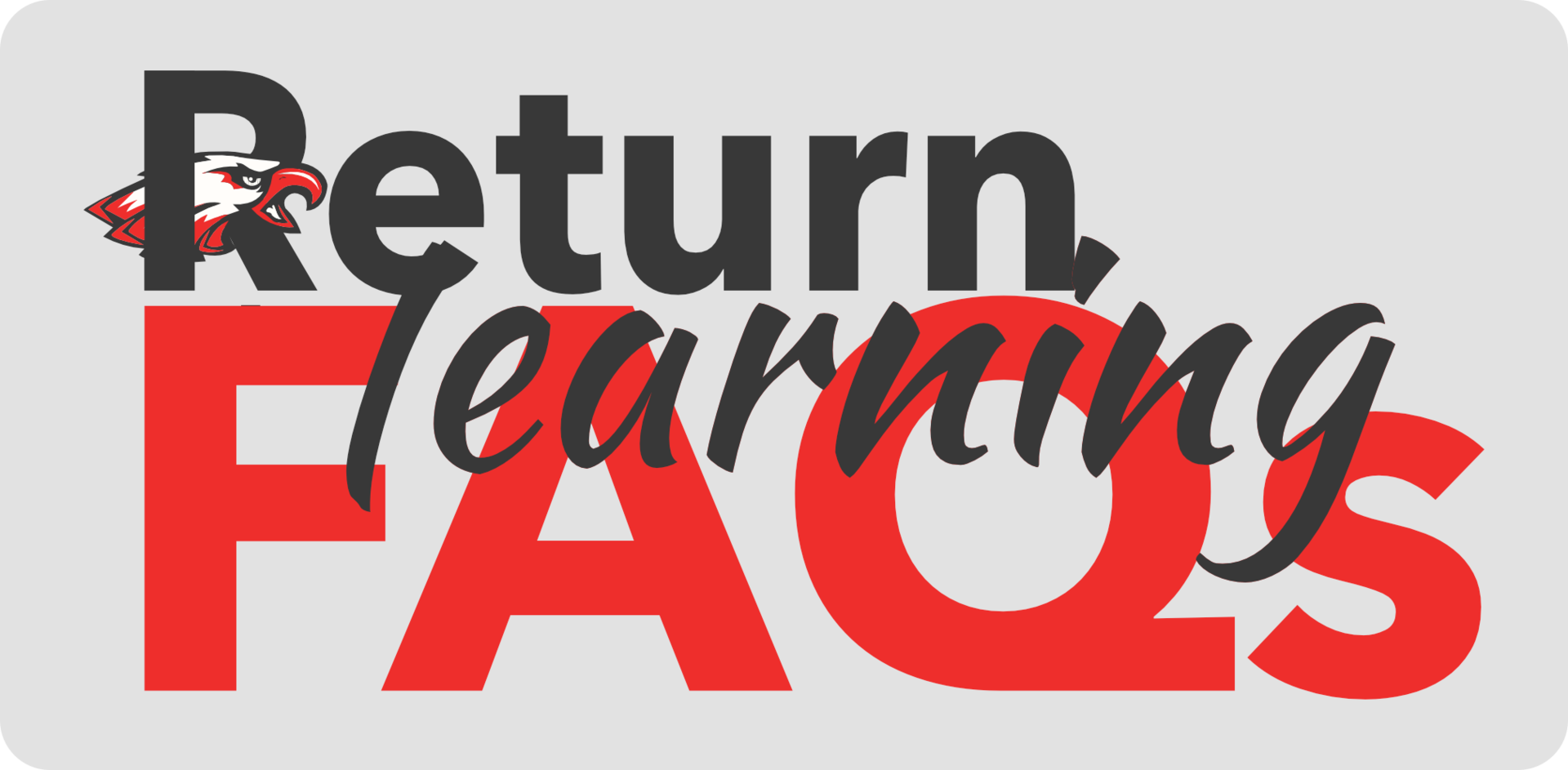 return to learn fqs