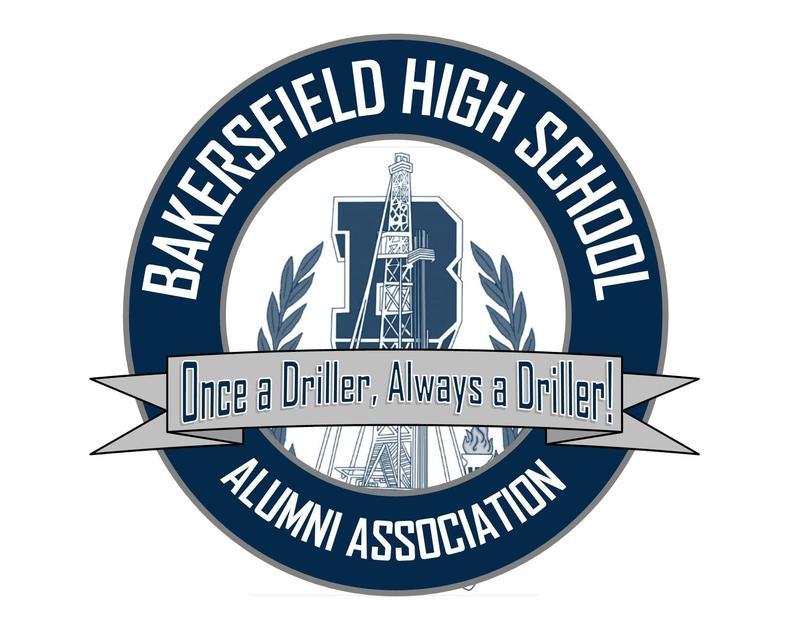 Alumni Association Thumbnail Image