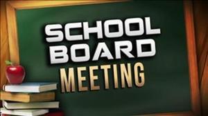 schoolboardmeeting.jpg