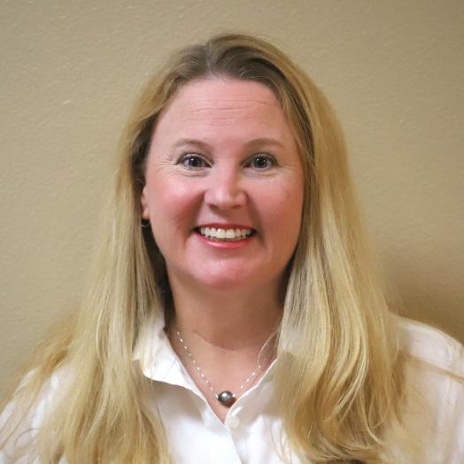 Rhonda Jimmerson's Profile Photo