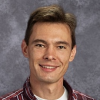 Matthew Scott's Profile Photo