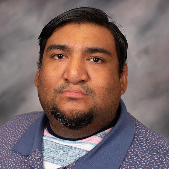 Eli Lopez's Profile Photo
