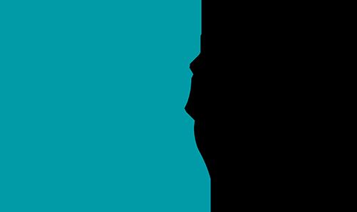 Junior Library Guild Logo