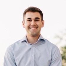Michael Sims's Profile Photo