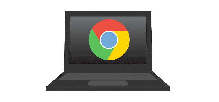 Middle Grades Chromebook Returns Featured Photo