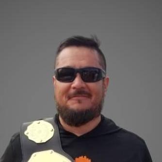 Richard Chapa's Profile Photo