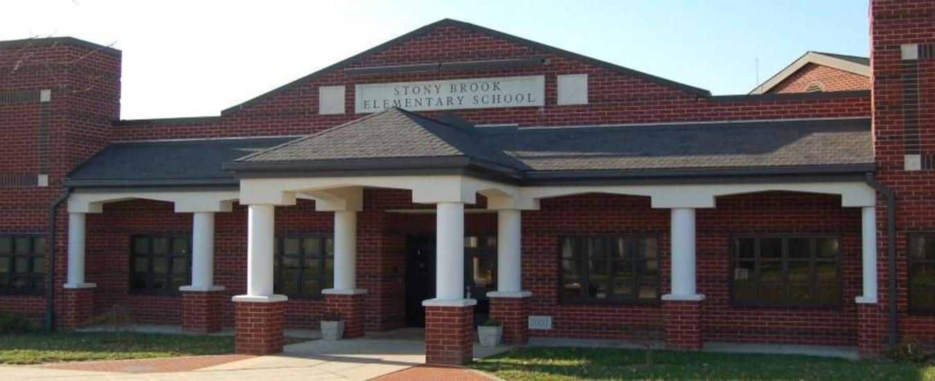 Stony Brook Elementary School
