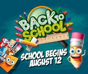 school starts.png
