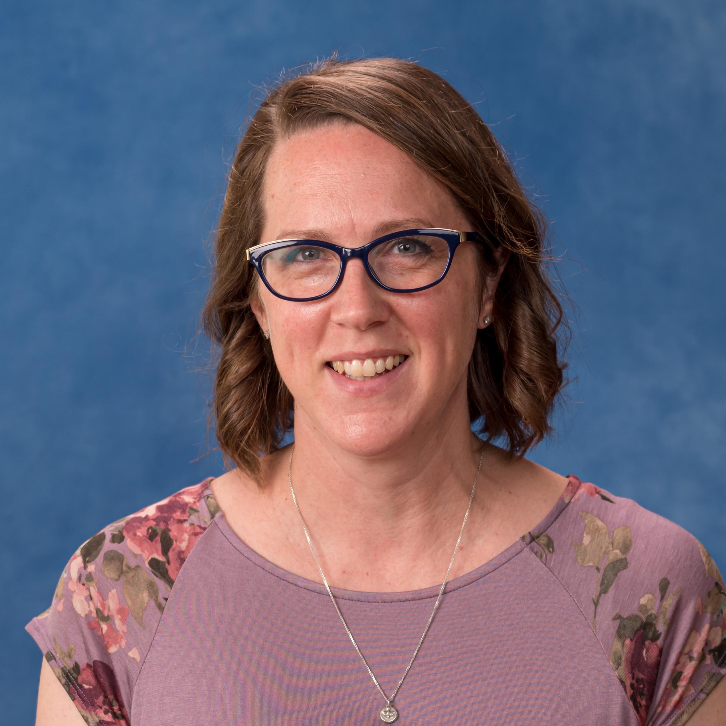 Erin Tabor's Profile Photo
