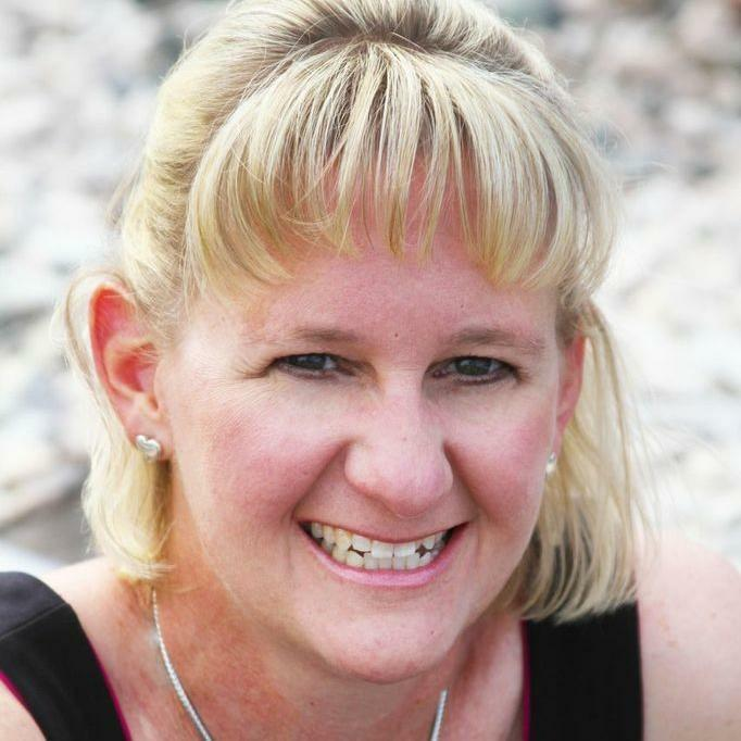 Karen Lindner's Profile Photo