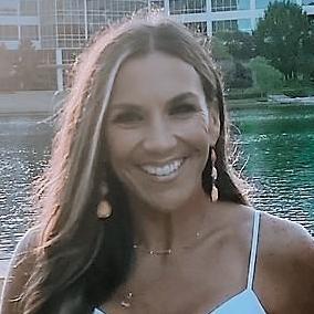 Natalie Isenhower's Profile Photo