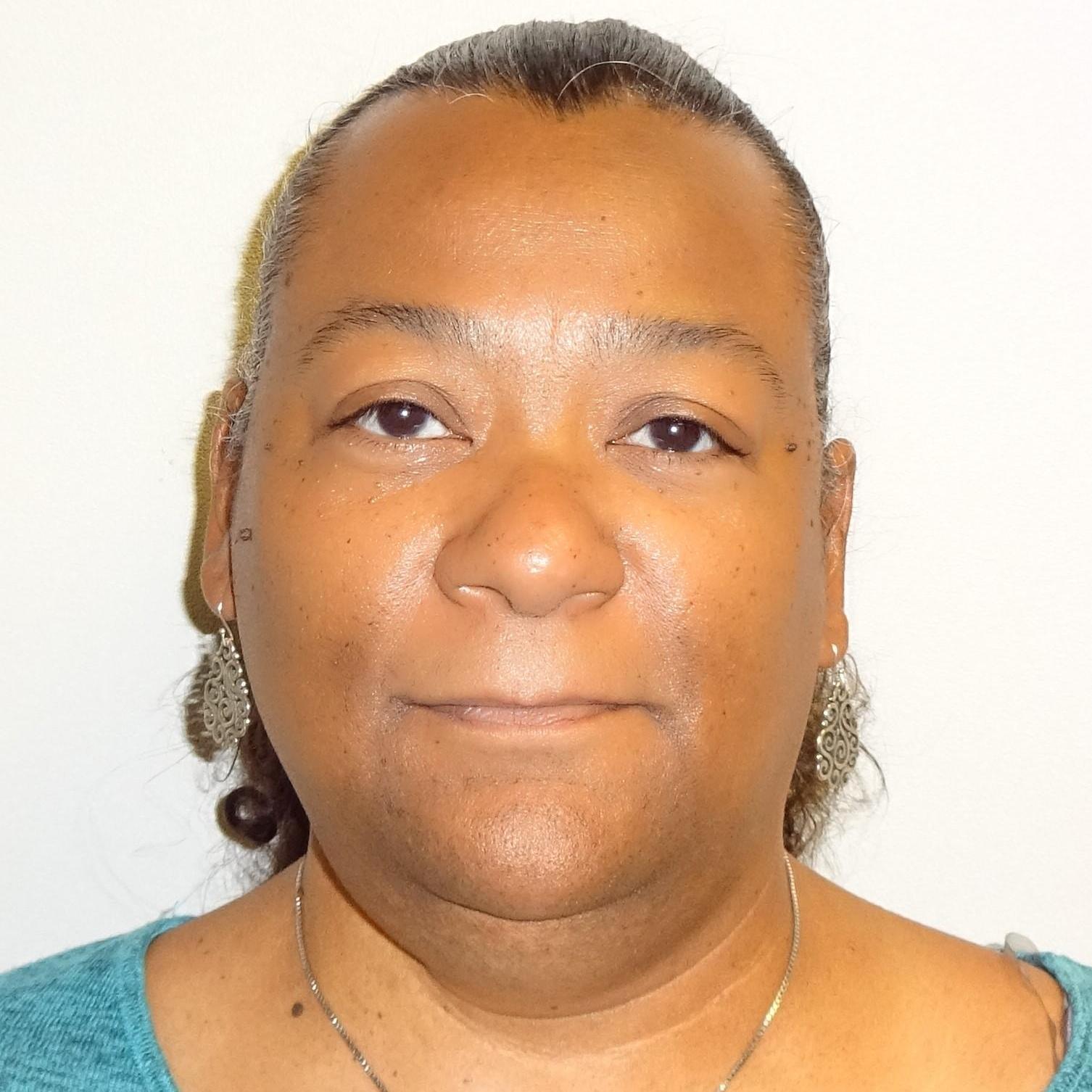Julie Mitchell's Profile Photo