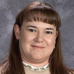 Bonnie Starr's Profile Photo