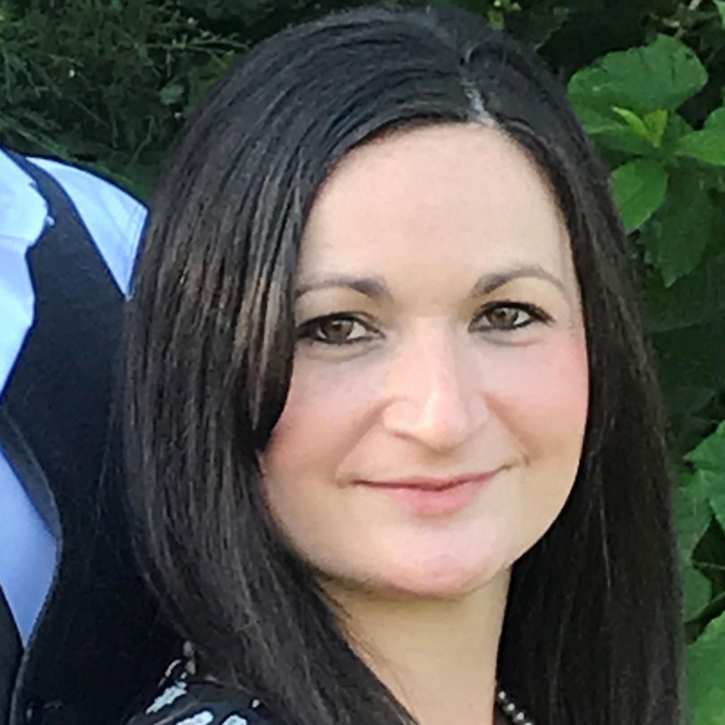Jenny DeTienne's Profile Photo