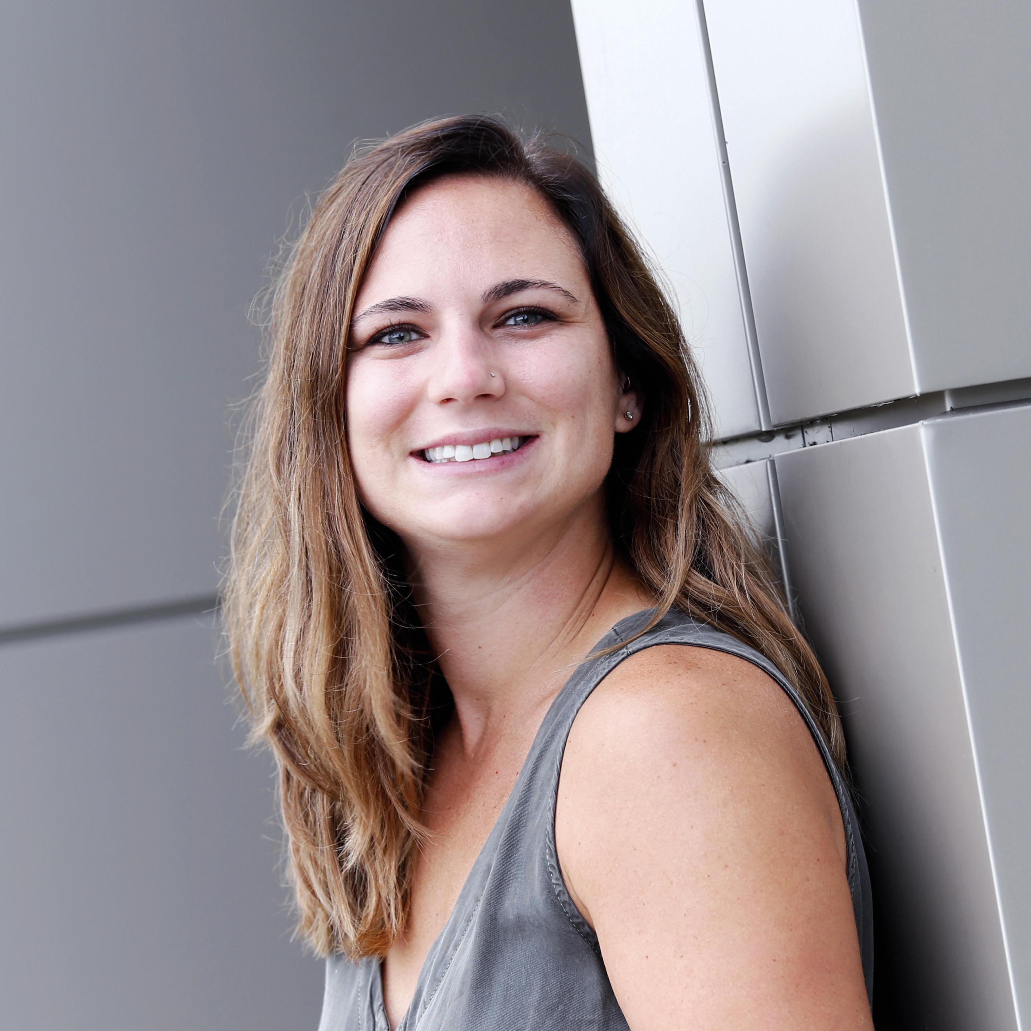 Caitlin Gunderson's Profile Photo