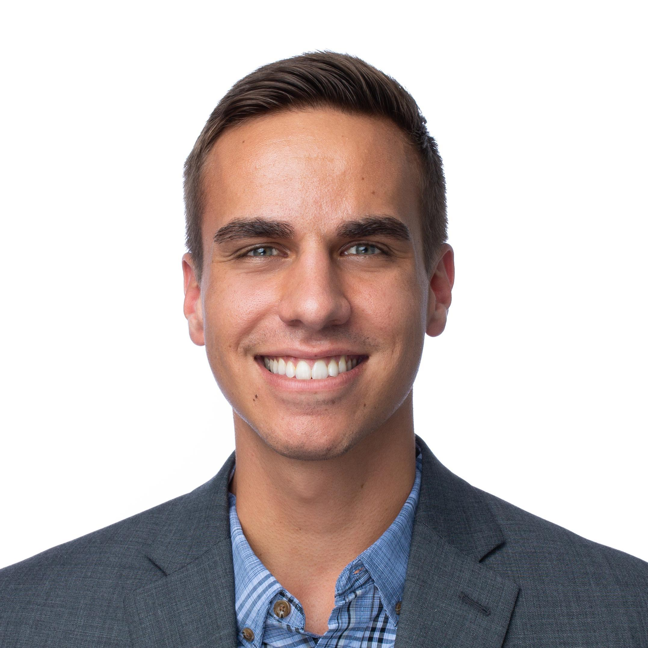 David Flynn's Profile Photo
